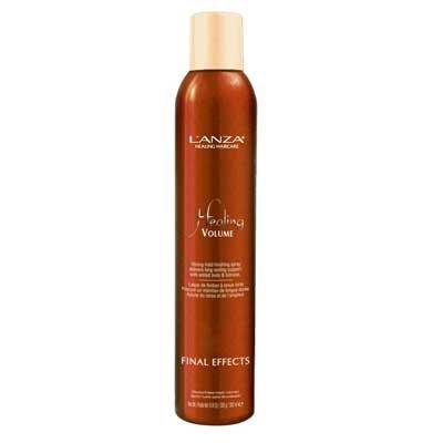 healing volume l 39 anza hair beautyshop24. Black Bedroom Furniture Sets. Home Design Ideas