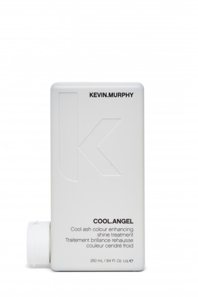 KEVIN MURPHY COOL ANGEL 250 ml