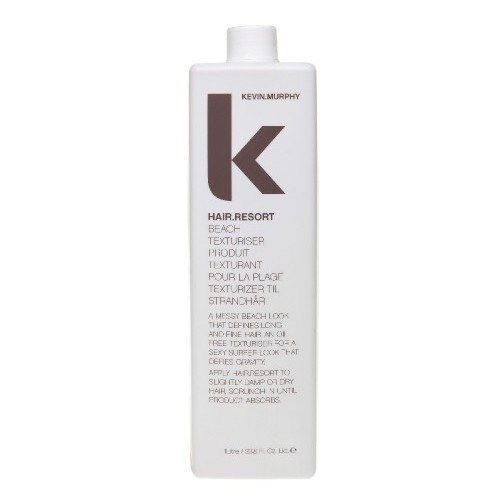 KEVIN.MURPHY Hair.Resort 1000ml