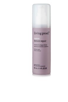 Living Proof Restore Instant Repair Cream 118ml
