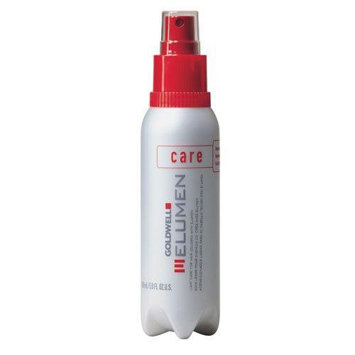Elumen Color Care Spray 150ml
