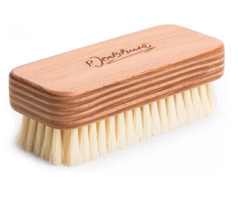 Jentschura Kosmetikbürste