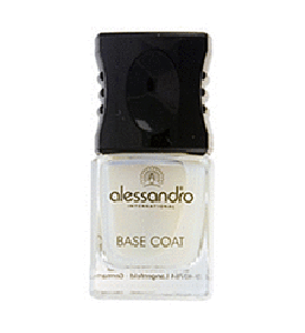 BASE COAT 10ml