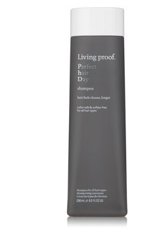 Living Proof Perfect Hair Day Shampoo 236ml