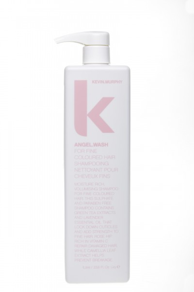 KEVIN.MURPHY Angel.Wash 1000ml