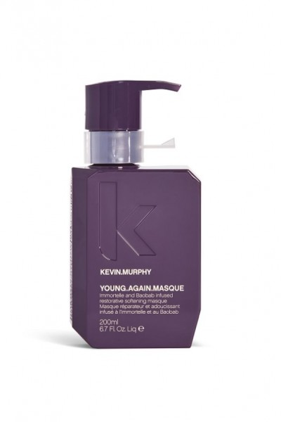 KEVIN MURPHY YOUNG AGAIN MASQUE 200 ml