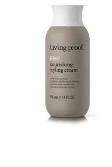 Living Proof No Frizz Nourishing Styling Cream 118ml