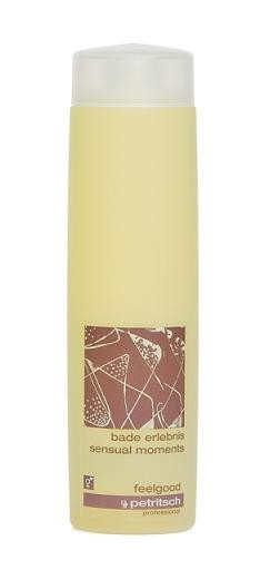 Petritsch Bade Erlebnis - sensual moments (250ml)