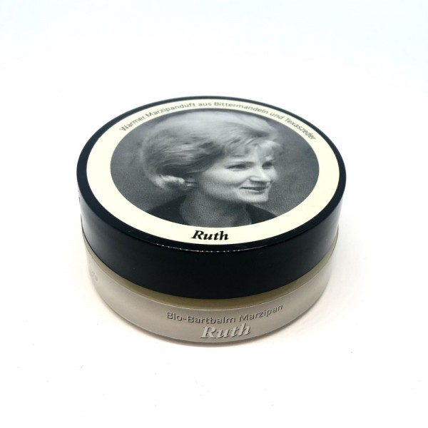 JIMMY RAY Bio Balm Marzipan - Ruth 60 ml