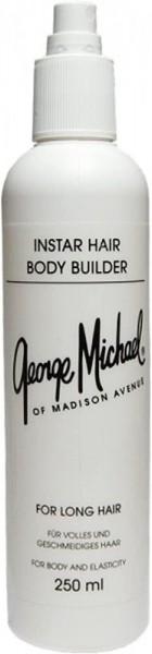 George Michael Instar Hair Body Builder 250ml