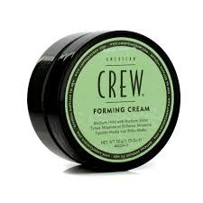 American Crew Forming Cream (50g)