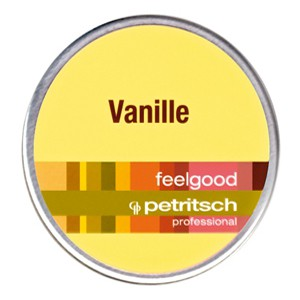 Petritsch Feel Good Lip Balm Vanille (9ml)