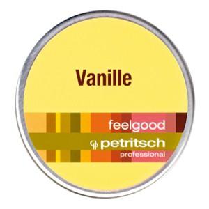 Petritsch Feel Good Lip Balm Vanille 9ml