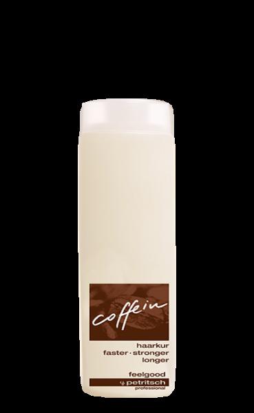 Petritsch coffein haarkur 200ml