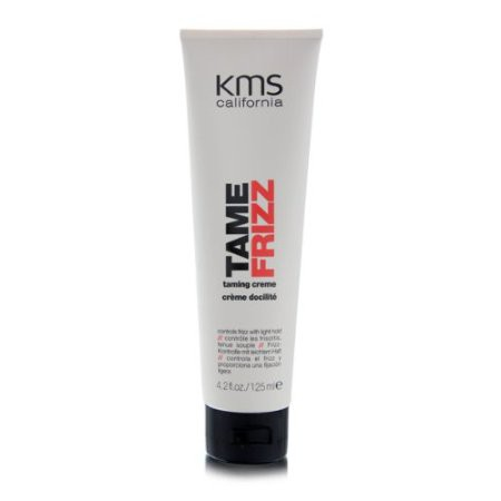 kms TAMEFRIZZ Taming Cream 125ml