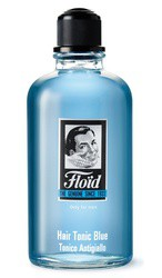 Floïd Hairtonic Blue 400ml
