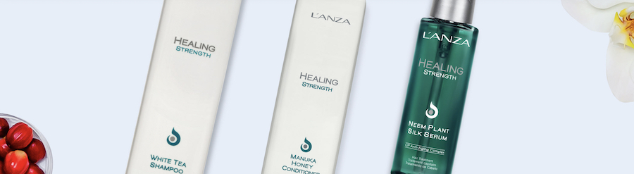 Lanza-healing-strength-banner
