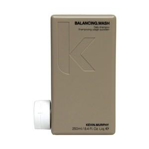 KEVIN.MURPHY Balancing.Wash Shampoo (250ml)