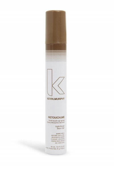 KEVIN MURPHY RETOUCH ME LIGHT BROWN 30 ml