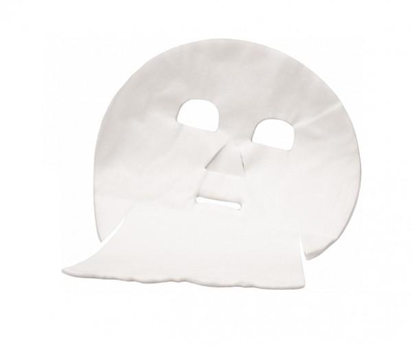 Basische Vliesmaske 10 Stück