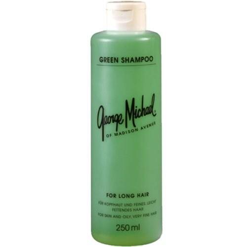 George Michael Green Shampoo 250ml