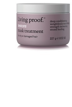 Living Proof Restore Mask Treatment 227gr