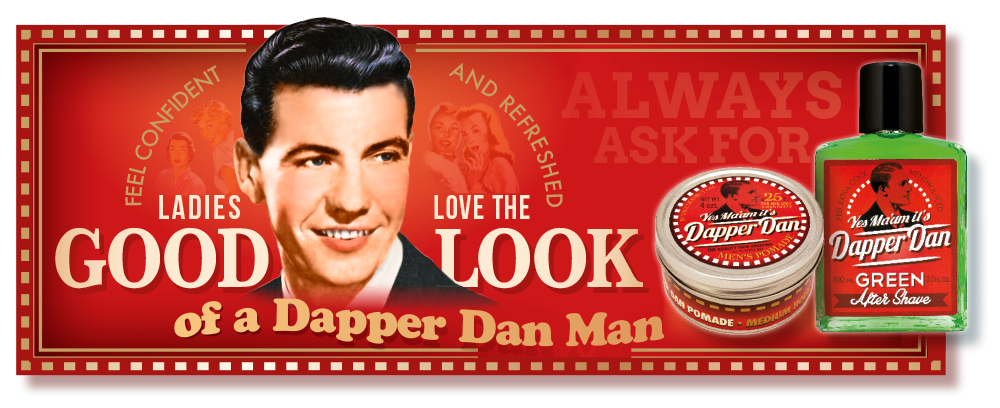 Dapper_Dan_Man