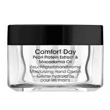 Hand!Spa Comfort Day 50ml