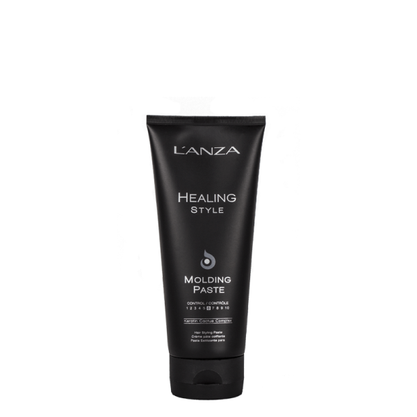 LANZA Healing Style Molding Paste 175ml