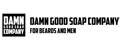 Damn Good Soap Company