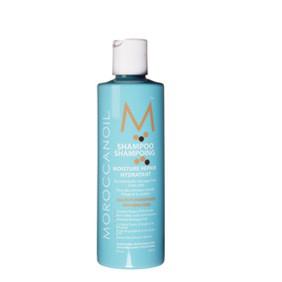 Moroccanoil Regenerierendes Shampoo 250 ml