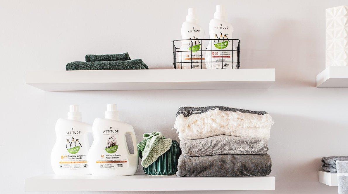 ATTITUDE_our_vision_product_laundry_1200xXejuunupPZYLV
