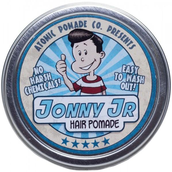 ATOMIC POMADE JOHNNY JR KIDS POMADE 56g