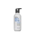 Moistrepair Cleansing Conditioner 300ml