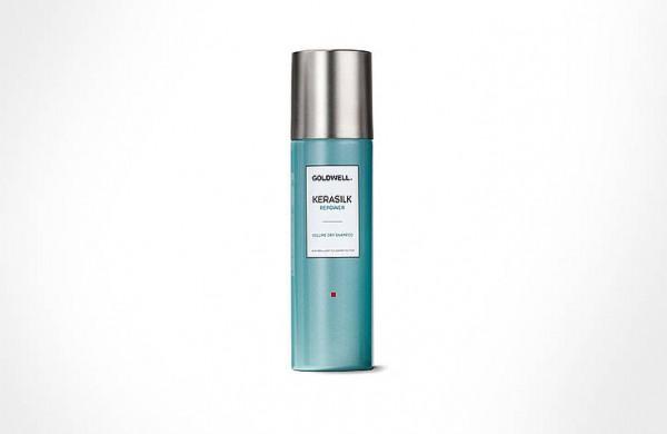 KERASILK REPOWER Volumen Dry Shampoo 200ml