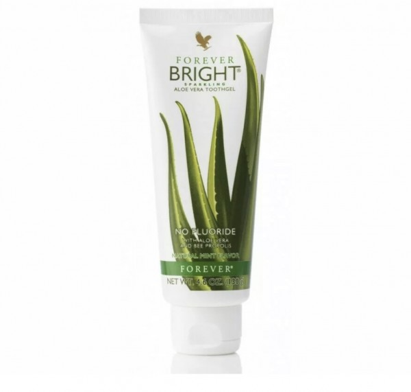 Bright Toothgel 100ml