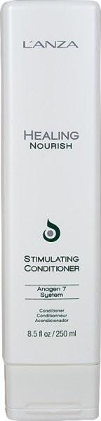 LANZA Healing Nourish Stimulating Conditioner 250ml