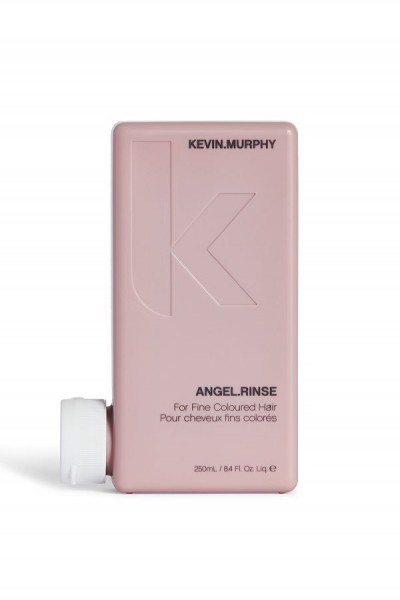 KEVIN.MURPHY ANGEL.RINSE 250 ml