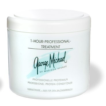 1-Hour-Professional-Treatment 500ml
