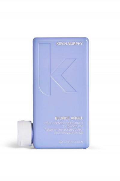 KEVIN MURPHY BLONDE ANGEL TREATMENT 250 ml