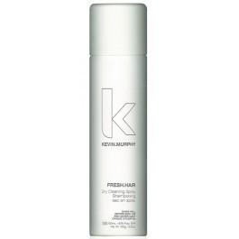 KEVIN.MURPHY Fresh.Hair (Aerosol)(250ml)