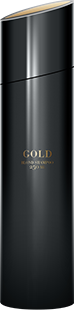 Gold Blond Shampoo (VEGAN) 250ml
