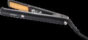 Pro Edition Flatmaster Pro Glätteisen Größe M