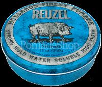 """""""Blaue Reuzel"""", BIG Strong Hold High Sheen, by Schorem 340g"""