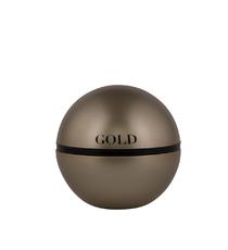 GOLD Shaper Wax 50ml