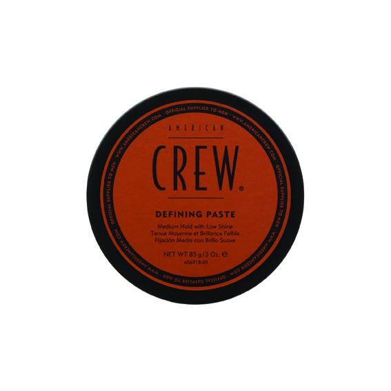 American Crew Defining Paste (85gr)