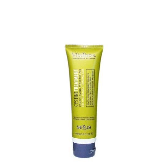 Nexxus Vita Tress Cysteine Treatment 100ml