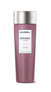 KERASILK Color Shampoo 250ml