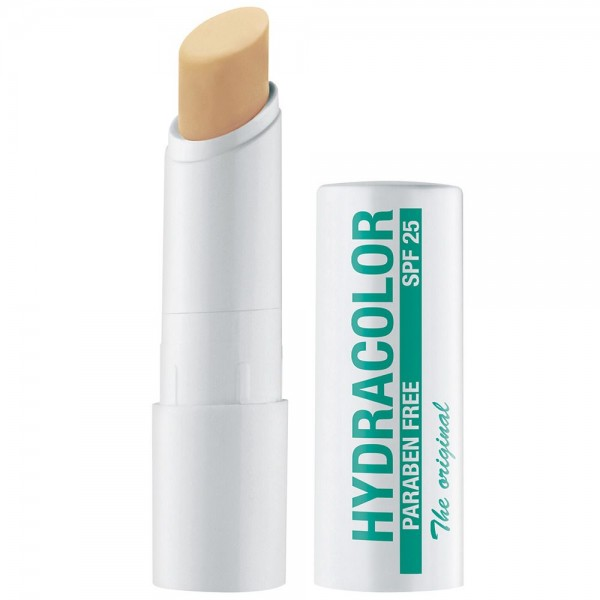 Deborah Hydracolor Nr. 21 Natural/Farblos