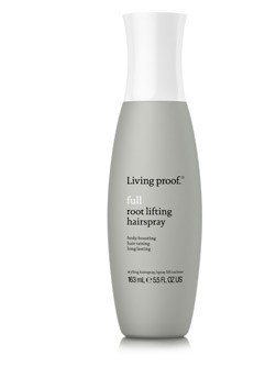 Living Proof Full Root Lifting Spray 163ml